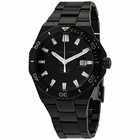 Concord 0320420  Mens Automatic Watch