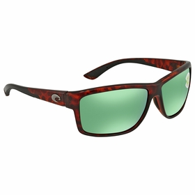 Costa Del Mar AA 10 OGMP Mag Bay Unisex  Sunglasses