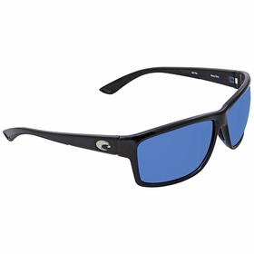 Costa Del Mar AA 11 OBMP Mag Bay   Sunglasses