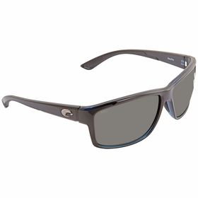 Costa Del Mar AA 11 OGGLP Mag Bay Mens  Sunglasses