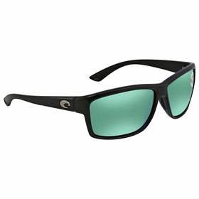 Costa Del Mar AA 11 OGMGLP Mag Bay Unisex  Sunglasses