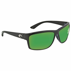 Costa Del Mar AA 11 OGMP Mag Bay Unisex  Sunglasses
