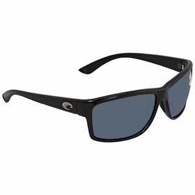 Costa Del Mar AA 11 OGP Mag Bay   Sunglasses
