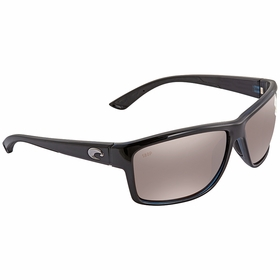 Costa Del Mar AA 11 OSCP Mag Bay Mens  Sunglasses