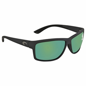 Costa Del Mar AA 98 OGMP Mag Bay Unisex  Sunglasses