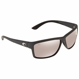 Costa Del Mar AA 98 OSCP Mag Bay Unisex  Sunglasses