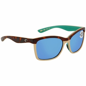 Costa Del Mar ANA 105 OBMGLP Anaa   Sunglasses