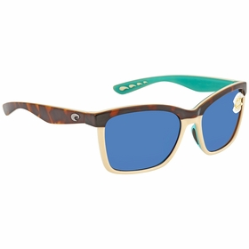 Costa Del Mar ANA 105 OBMP Anaa   Sunglasses