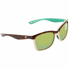 Costa Del Mar ANA 105 OGMGLP Anaa   Sunglasses