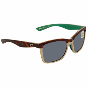 Costa Del Mar ANA 105 OGP Anaa   Sunglasses