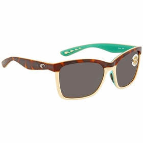Costa Del Mar ANA 105 OSCP Anaa   Sunglasses
