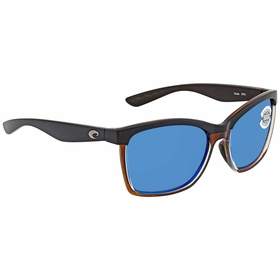 Costa Del Mar ANA 107 OBMGLP    Sunglasses