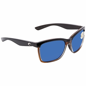 Costa Del Mar ANA 107 OBMP Anaa   Sunglasses