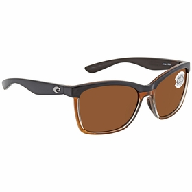 Costa Del Mar ANA 107 OCGLP Anaa   Sunglasses
