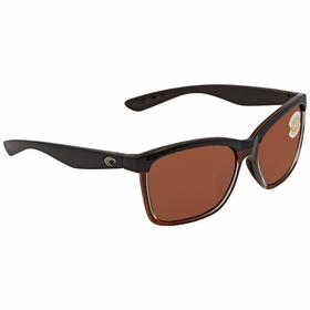 Costa Del Mar ANA 107 OCP    Sunglasses