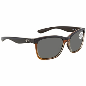 Costa Del Mar ANA 107 OGGLP Anaa   Sunglasses