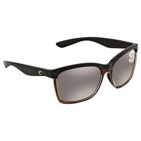 Costa Del Mar ANA 107 OSCP Anaa   Sunglasses