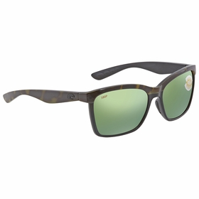 Costa Del Mar ANA 109 OGMP Anaa Ladies  Sunglasses
