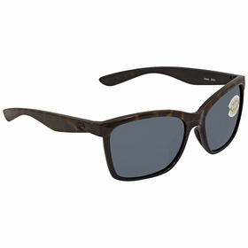 Costa Del Mar ANA 109 OGP Anaa Ladies  Sunglasses