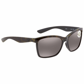 Costa Del Mar ANA 109 OSCP Anaa Ladies  Sunglasses