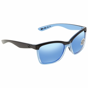 Costa Del Mar ANA 97 OBMGLP Anaa Ladies  Sunglasses