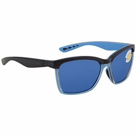 Costa Del Mar ANA 97 OBMP Anaa Ladies  Sunglasses