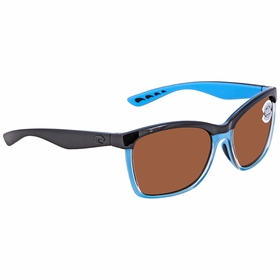 Costa Del Mar ANA 97 OCGLP Anaa   Sunglasses