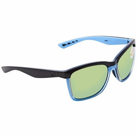Costa Del Mar ANA 97 OGMP Anaa Ladies  Sunglasses