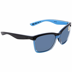 Costa Del Mar ANA 97 OGP Anaa Ladies  Sunglasses