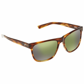 Costa Del Mar APA 10 OGMGLP Apalach Ladies  Sunglasses