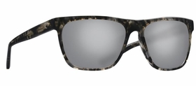 Costa Del Mar APA 223 OSGGLP Apalach Mens  Sunglasses