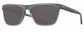 Costa Del Mar APA 230 OGGLP Apalach Mens  Sunglasses