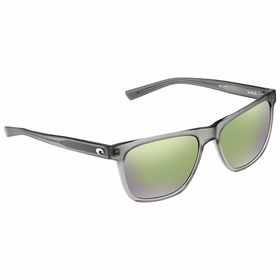 Costa Del Mar APA 230 OGMGLP Apalach Ladies  Sunglasses