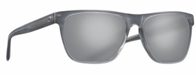 Costa Del Mar APA 230 OSGGLP Apalach Mens  Sunglasses