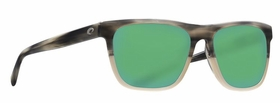 Costa Del Mar APA 238 OGMGLP Apalach Mens  Sunglasses