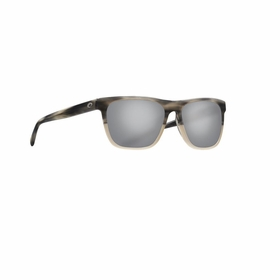 Costa Del Mar APA 238 OSGGLP Apalach Mens  Sunglasses