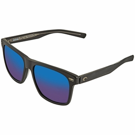 Costa Del Mar ARA 11 OBMGLP Aransas   Sunglasses