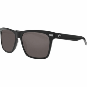 Costa Del Mar ARA 11 OGGLP Aransas Ladies  Sunglasses