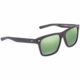 Costa Del Mar ARA 11 OGMGLP Aransas Ladies  Sunglasses