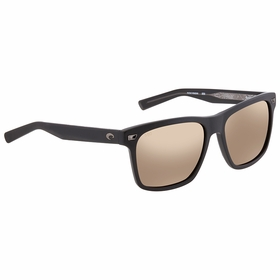 Costa Del Mar ARA 11 OSCGLP Aransas Ladies  Sunglasses