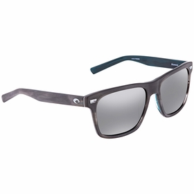 Costa Del Mar ARA 205 OGGLP Aransas Ladies  Sunglasses