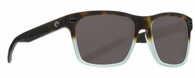 Costa Del Mar ARA 207 OGGLP Aransas Mens  Sunglasses