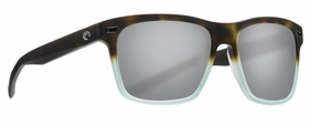 Costa Del Mar ARA 207 OSGGLP Aransas Mens  Sunglasses