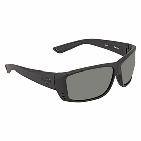 Costa Del Mar AT 01 OGGLP Cat Cay Mens  Sunglasses