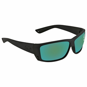 Costa Del Mar AT 01 OGMGLP Reefton Unisex  Sunglasses