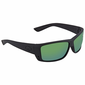 Costa Del Mar AT 01 OGMP Cat Cay Unisex  Sunglasses
