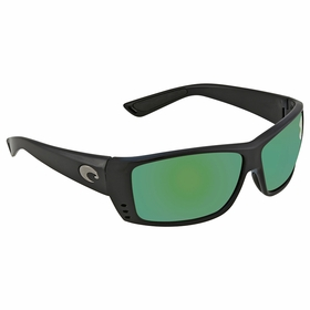Costa Del Mar AT 11 OGMP Cat Cay Unisex  Sunglasses