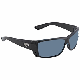 Costa Del Mar AT 11 OGP Cat Cay Unisex  Sunglasses