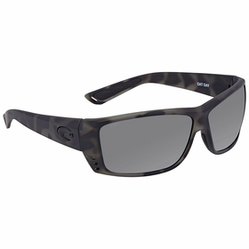 Costa Del Mar AT 140OC OGP Cat Cay   Sunglasses