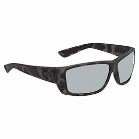 Costa Del Mar AT 140OC OSGGLP Cat Cay   Sunglasses